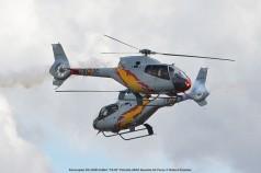 DSC_3526 Eurocopter EC-120B Colibri ''78-30'' Patrulla ASPA Spanish Air Force © Hubert Creutzer