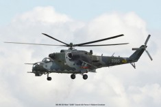 DSC_3692 Mil Mi-35 Hind ''3365'' Czech Air Force © Hubert Creutzer