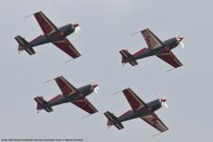 DSC_3774 Extra 300L Royal Jordanian Falcons Aerobatic Team © Hubert Creutzer