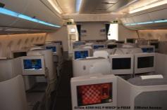 438 Airbus A350-941 F-WWCF © Michel Anciaux
