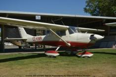 DSC_0017 Cessna 150 CC-KWR Club de Planeadores de Vitacura © Michel Anciaux