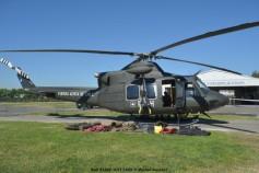 DSC_0030 Bell 412EP H-47 FACh © Michel Anciaux