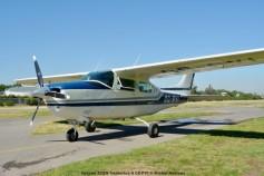 DSC_0080 Cessna 210M Centurion II CC-PVI © Michel Anciaux