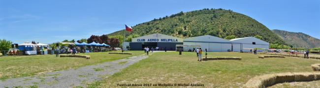 DSC_0251 Festival Aéreo 2017 en Melipilla © Michel Anciaux