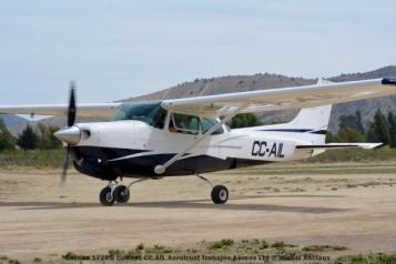 DSC_0376 Cessna 172RG Cutlass CC.AIL Aerotrust Trabajos Aéreos Ltd © Michel Anciaux