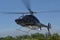 DSC_0443 Bell 407GX CC-ALL © Michel Anciaux