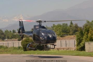 DSC_0460 Airbus Helicopters EC 130B-4 CC-CPC © Michel Anciaux