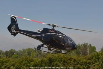 DSC_0471 Airbus Helicopters EC 130B-4 CC-CPC © Michel Anciaux
