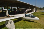 DSC_0705 Schempp-Hirth Ventus 2b CC-PQV Club de Planeadores de Vitacura © Michel Anciaux
