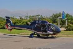 DSC_0723 Airbus Helicopters EC 130T2 CC-ALN © Michel Anciaux