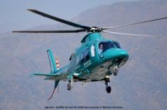 DSC_0928 Agusta A109S Grand CC-ANZ Aerocardal © Michel Anciaux