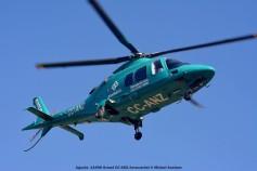 DSC_0938 Agusta A109S Grand CC-ANZ Aerocardal © Michel Anciaux