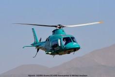 DSC_0945 Agusta A109S Grand CC-ANZ Aerocardal © Michel Anciaux