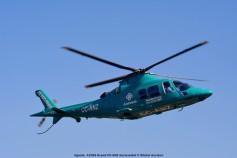DSC_0949 Agusta A109S Grand CC-ANZ Aerocardal © Michel Anciaux
