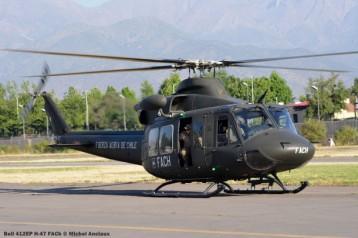 DSC_0984 Bell 412EP H-47 FACh © Michel Anciaux