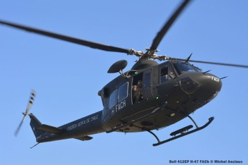 DSC_0992 Bell 412EP H-47 FACh © Michel Anciaux
