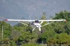 DSC_1009 Aviat Aircraft A-1A Husky CC-ANP © Michel Anciaux