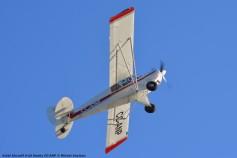 DSC_1016 Aviat Aircraft A-1A Husky CC-ANP © Michel Anciaux