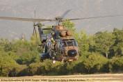 DSC_1107 Airbus Helicopters AS 532AL Cougar ''H280'' Ejercito de Chile © Michel Anciaux