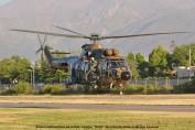 DSC_1110 Airbus Helicopters AS 532AL Cougar ''H280'' Ejercito de Chile © Michel Anciaux