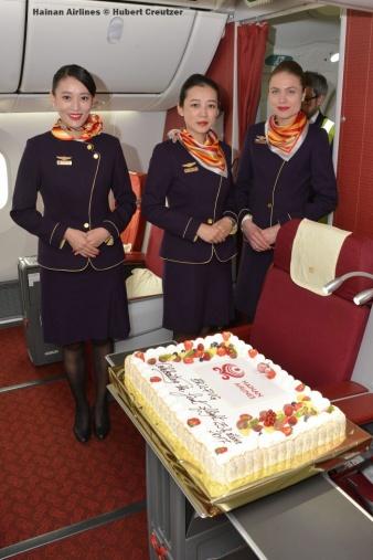 DSC_4946a Hainan Airlines © Hubert Creutzer