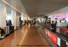 DSC_4986 Brussels Airport © Hubert Creutzer
