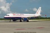 img022 Airbus A320-214 N264AV USA 3000 © Michel Anciaux