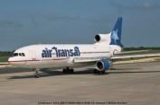 img024 Lockheed L-1011-385-3 TriStar 500 C-GTSR Air Transat © Michel Anciaux