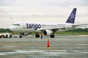 img030 Airbus A320-211 C-GPWG Air Canada Tango © Michel Anciaux
