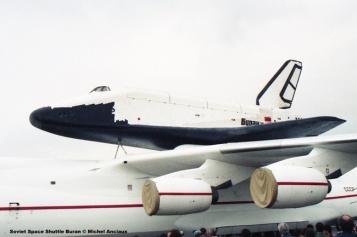 img032 Soviet Space Shuttle Buran © Michel Anciaux