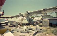 img247 Canadair Vickers PBY-5A Catalina ex CC-CGY - CC-CDU © Michel Anciaux