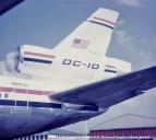 img501 McDonnell Douglas DC-10-10 N1803U McDonnell-Douglas demo © Michel Anciaux