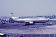 img512McDonnell Douglas DC-10-10 N1803U McDonnell-Douglas demo © Michel Anciaux