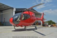 DSC_0203 Airbus Helicopters EC120B Colibri ZP-HAE © Michel Anciaux