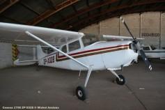 DSC_0266 Cessna 170B ZP-X028 © Michel Anciaux