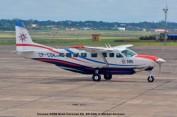 DSC_0370 Cessna 208B Gran Caravan EX ZP-CDK © Michel Anciaux