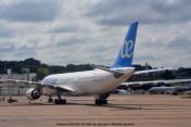 DSC_0379Airbus A330-201 EC-JQG Air Europa © Michel Anciaux