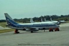 img906 Boeing 737-287 LV-JMW Aérolineas Argentinas © Michel Anciaux