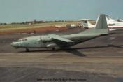 035 Antonov 8 D2-FVB VH Air © Michel Anciaux