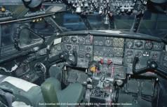 1117 Sud-Aviation SE-210 Caravelle III F-BHRU Air France © Michel Anciaux