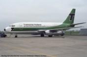 41 Boeing 737-2K2 PH-TVR Transavia Holland