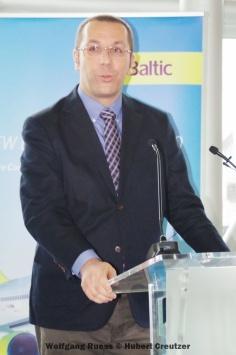 IMGP1682 Wolfgang Ruess