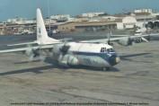 17 Lockheed C-130H Hercules CP-1376 United Nations Organization (Transafrik International) © Michel Anciaux