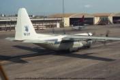 18 Lockheed C-130H Hercules CP-1376 United Nations Organization (Transafrik International) © Michel Anciaux