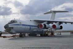 21Ilyushin Il-76MD UR-76323 United Nations © Michel Anciaux