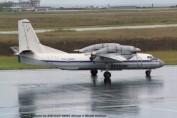 32 Antonov An-32B CCCP-48087 African © Michel Anciaux