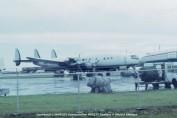 img087 Lockheed L-1049C(F) Constellation N6227C Eastern © Michel Anciaux