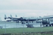 img087 Lockheed L-1049C(F) Constellation N6227C Eastern © Michel Anciaux
