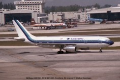 img093 Airbus A300B4-103 N215EA Eastern Air Lines © Michel Anciaux