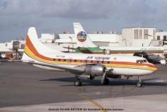 img104 Convair CV-440 N477KW Air Sunshine © Alain Anciaux